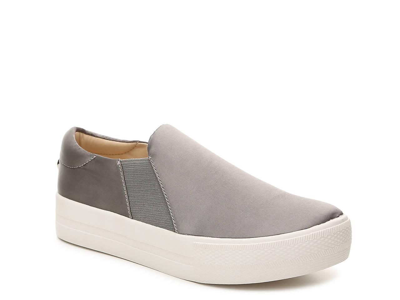 4a8c2019860 Steve Madden Brighton Slip-On Sneaker Women s Shoes