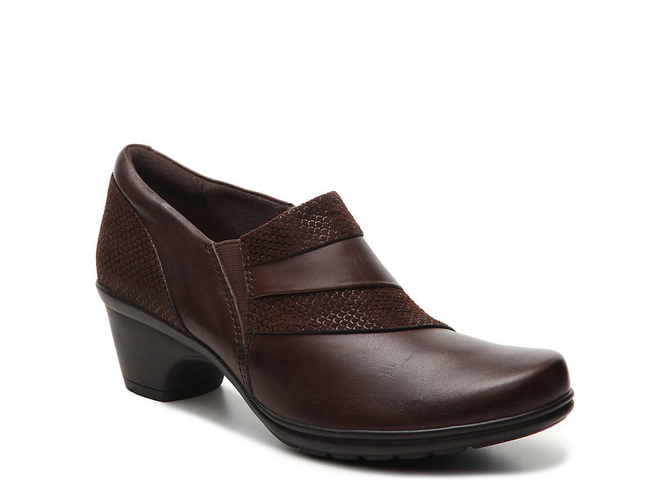 16b444c4b8d7 Earth Origins Reegan Bootie Women s Shoes