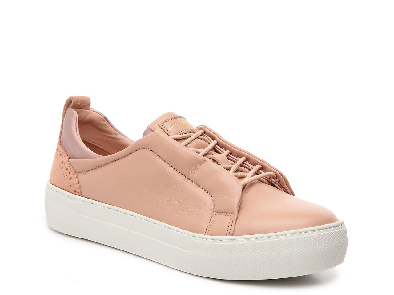 d9d861d9d J Slides Alma Sneaker Women's Shoes   DSW