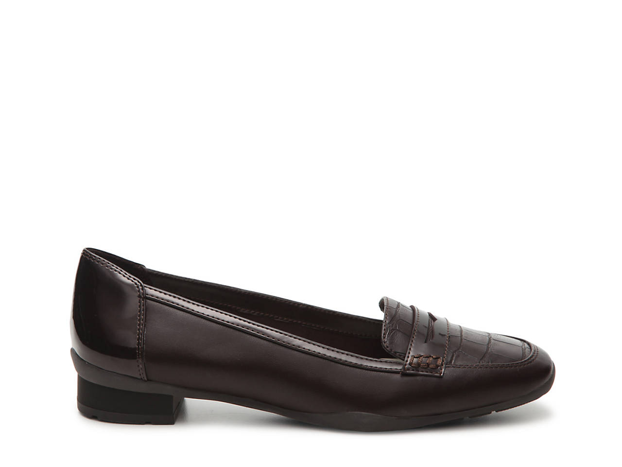 fdbfb30bd6a Anne Klein Romy Loafer Men s Shoes