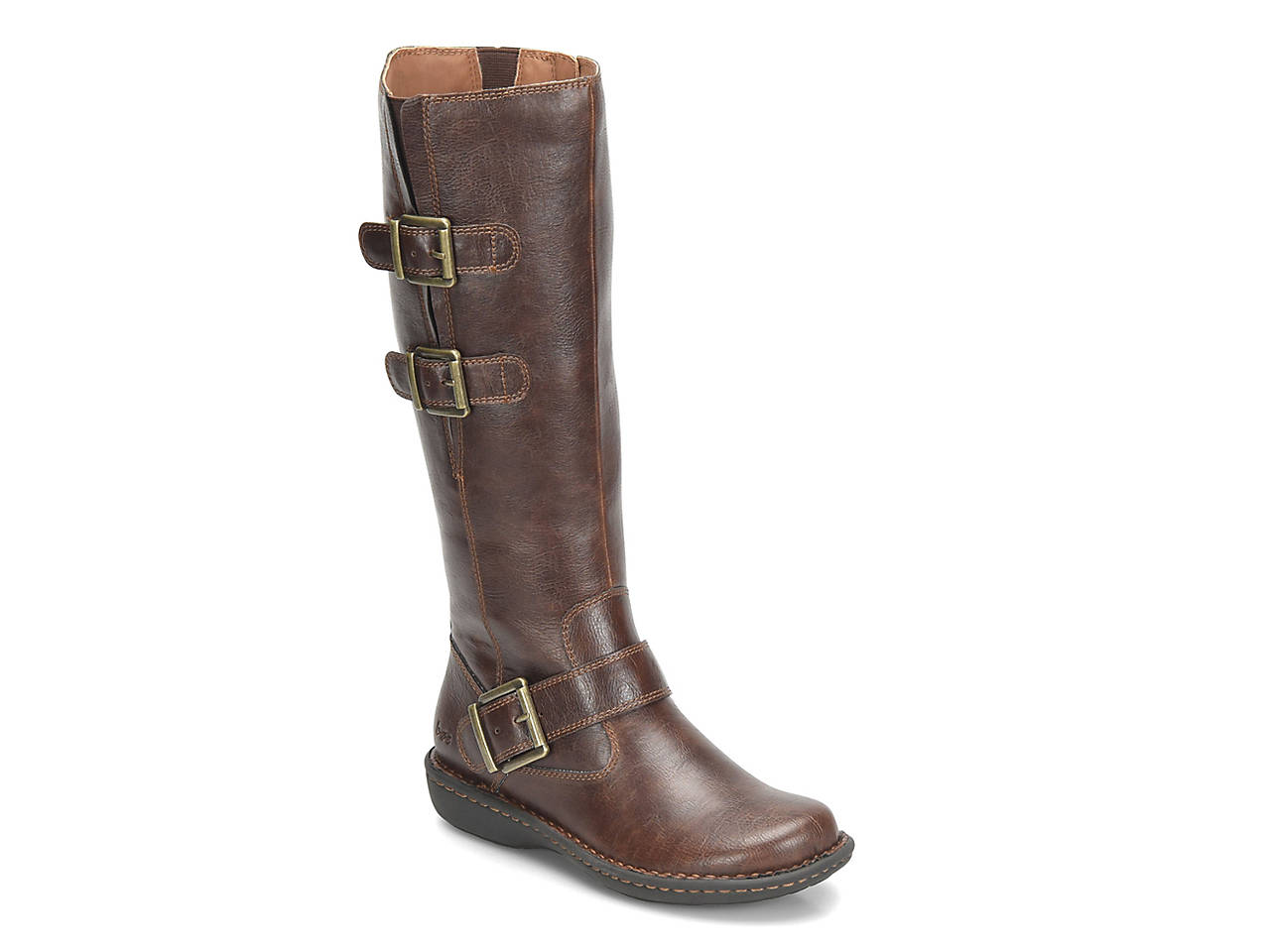 Women's B.O.C. Virginia Riding Boots sale fake 2015 sale online 3SdanM