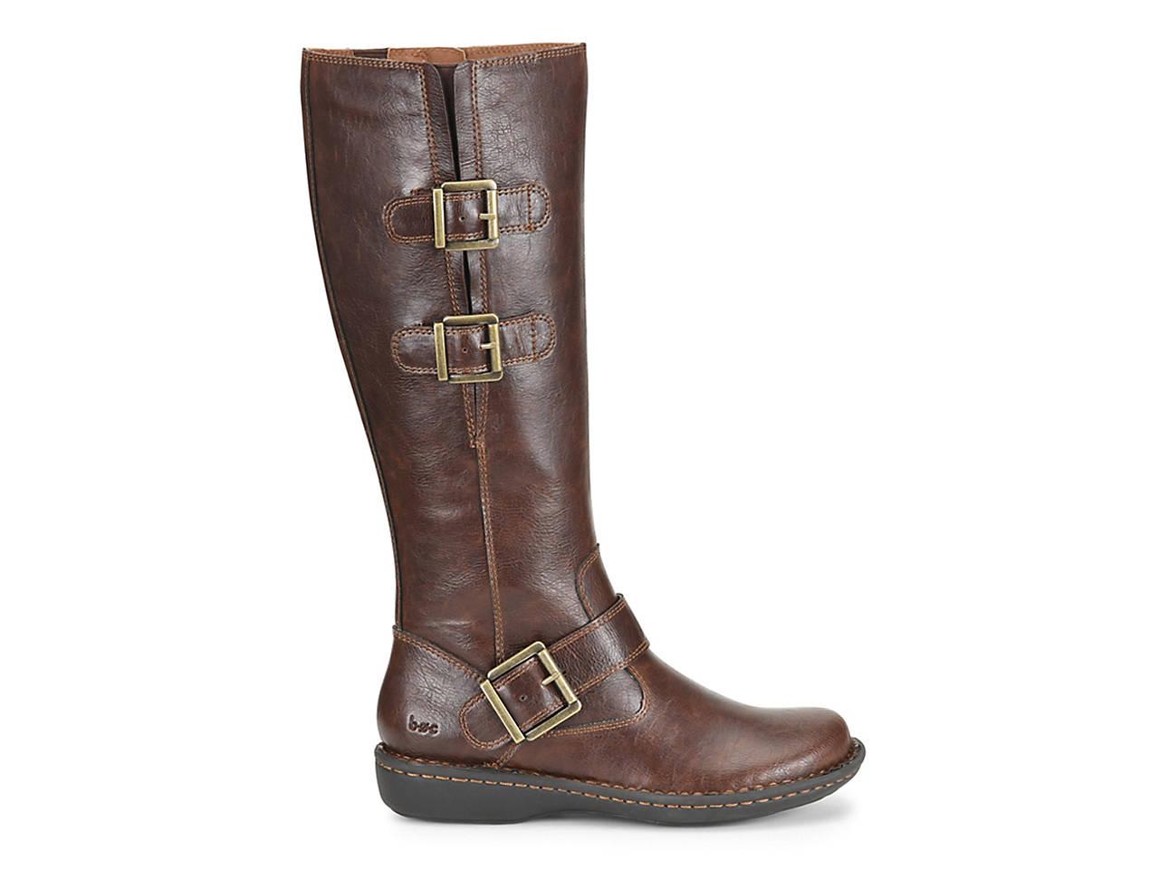 cheap sale outlet Women's B.O.C. Virginia Riding Boots outlet fashionable outlet popular sale classic CCcjXb