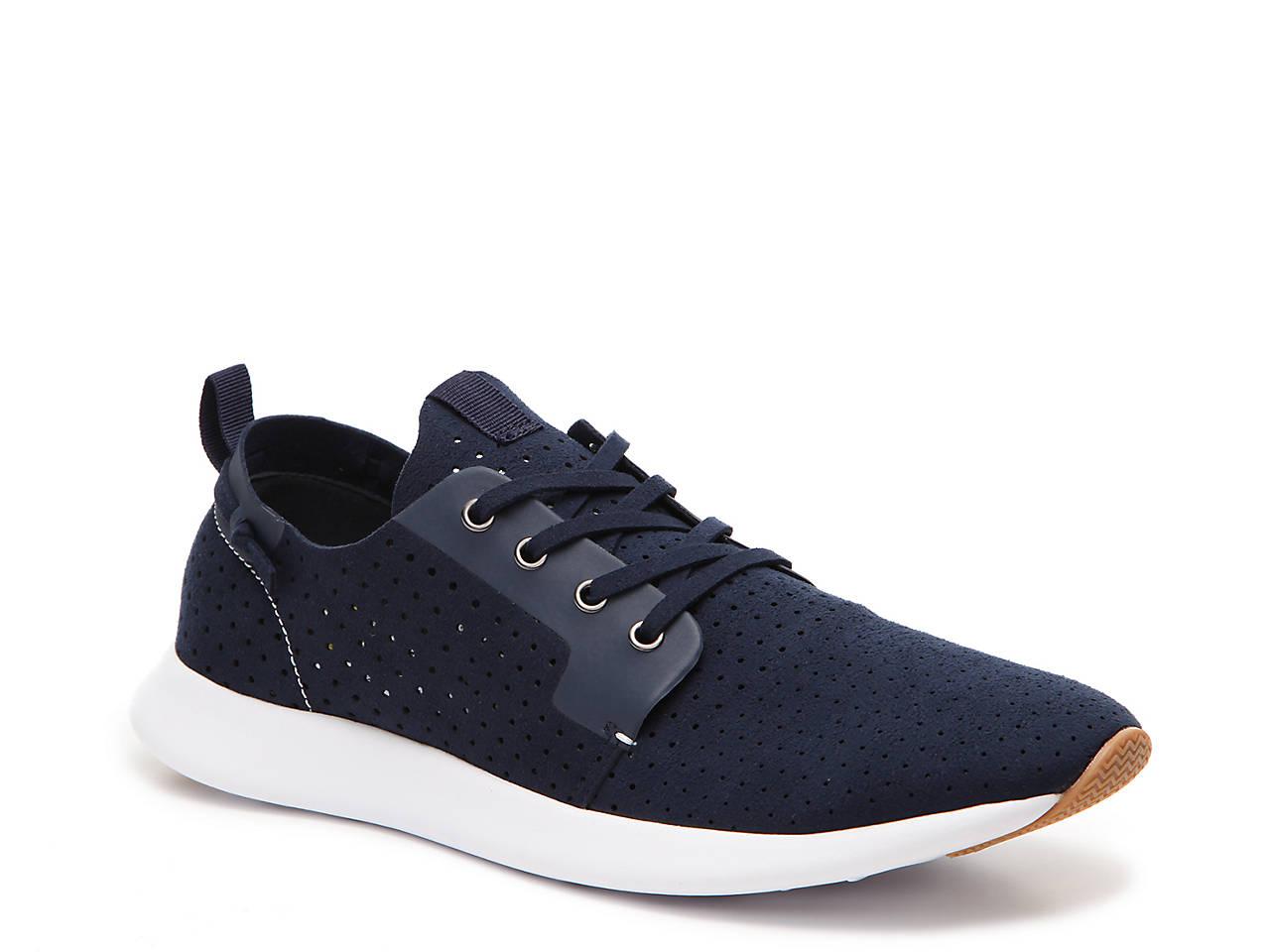 2726a8c076e Steve Madden Brixxon Sneaker Men s Shoes
