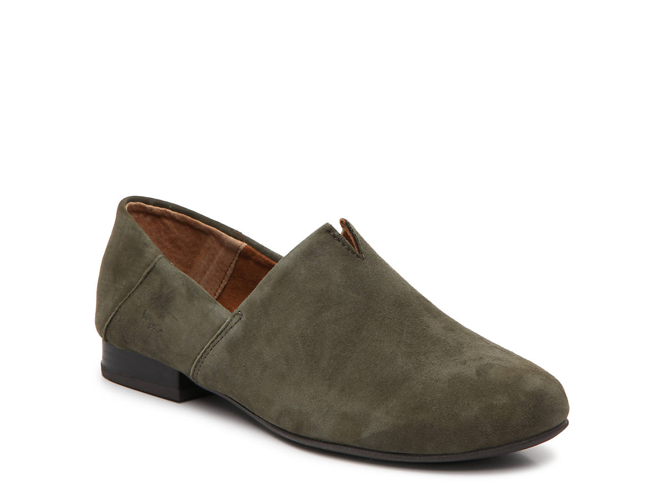 a731a992ea79c b.o.c Suree Slip-On Women's Shoes | DSW