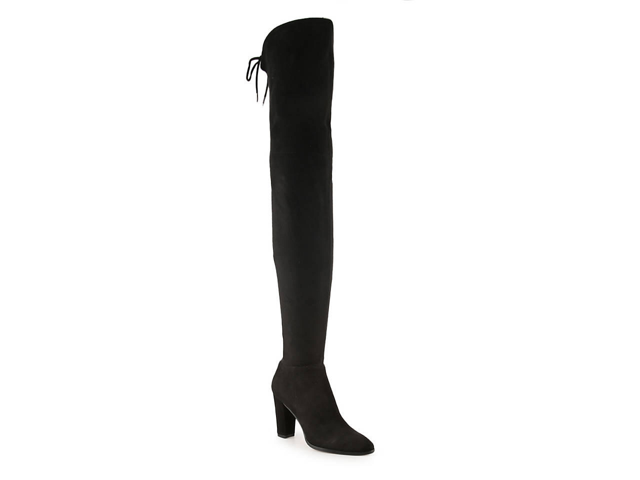 b441961ee26 Dolce Vita Marion Over the Knee Boot Women s Shoes