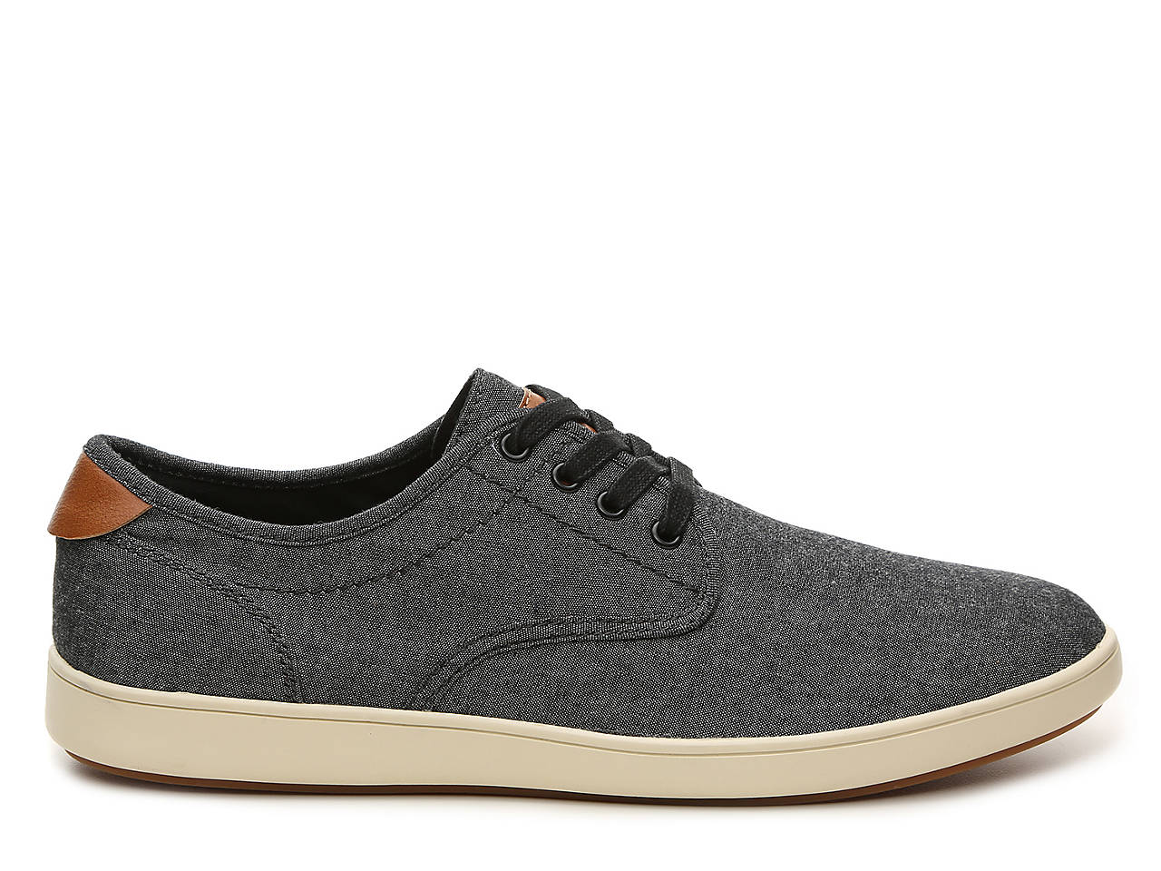 deaa78cc561 Steve Madden First Sneaker Men s Shoes