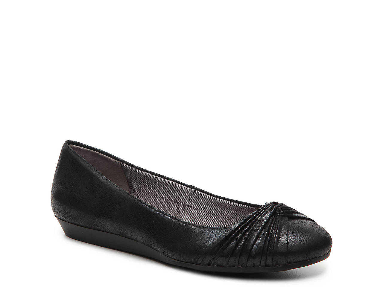 caa442e788b4 LifeStride Pretend Flat Women s Shoes