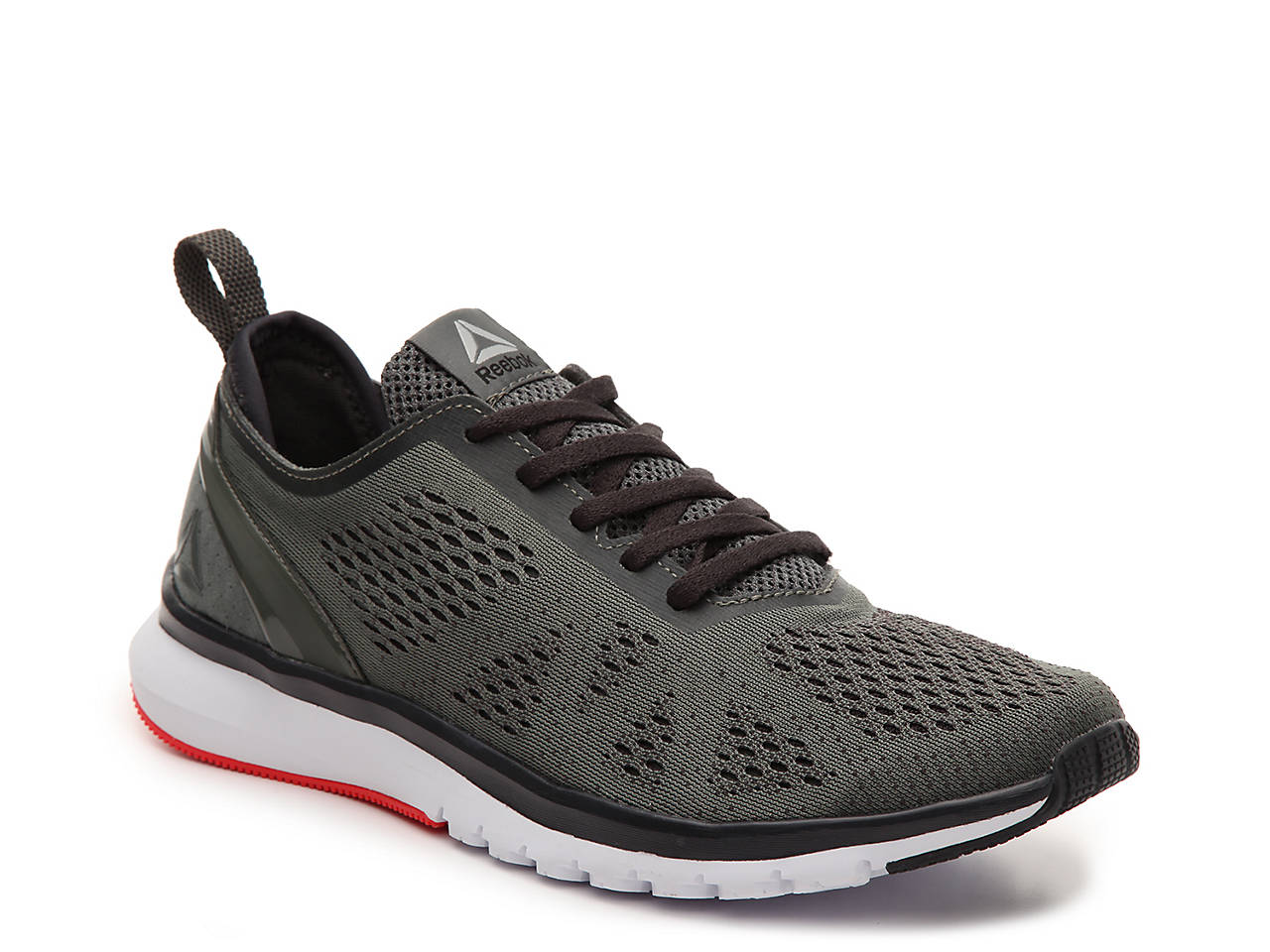 670d4214858 ZPrint Run Smooth Lightweight Running Shoe - Men's