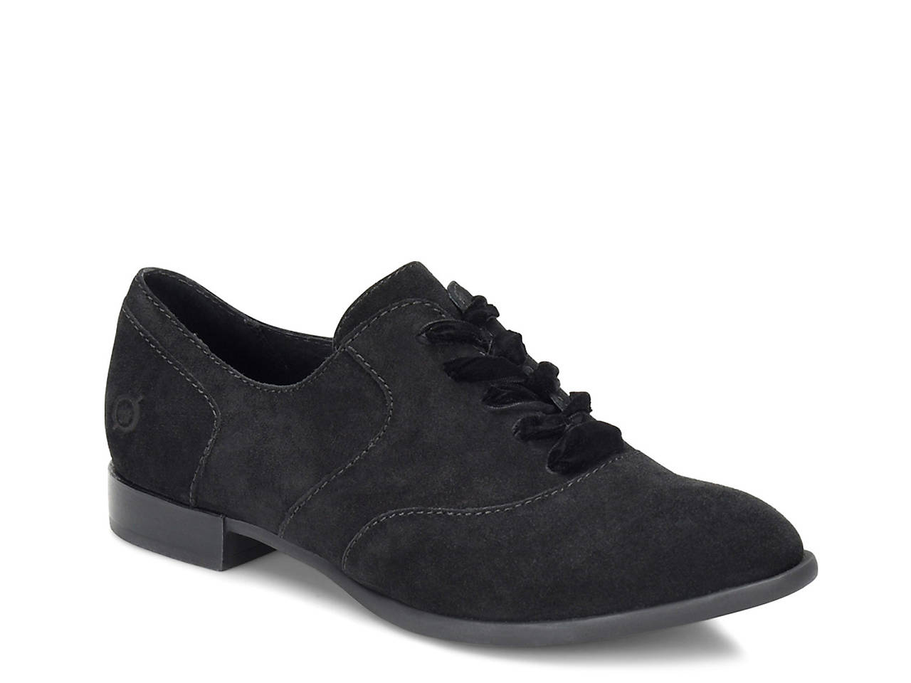 Born Eden Oxford (Women's) WSkcA