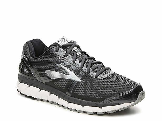 9713c347f16 Men s Brooks Overpronation Running Shoes
