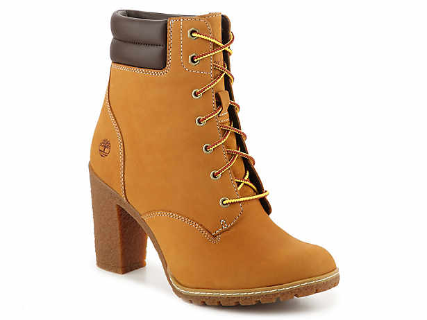 3ed4cea969f Timberland Boots