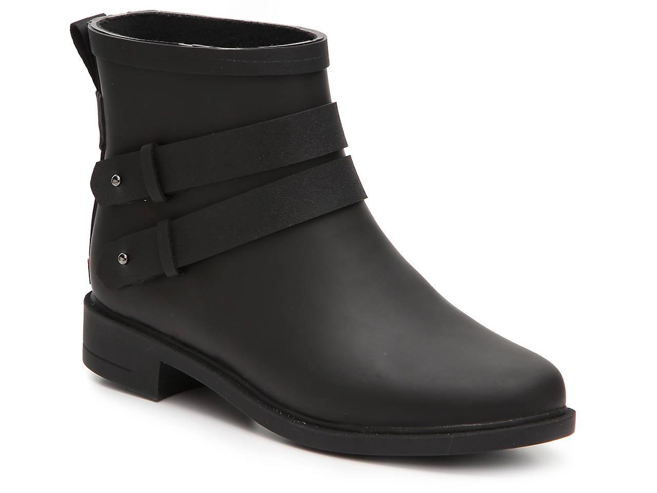 Women's Rain Boots | DSW