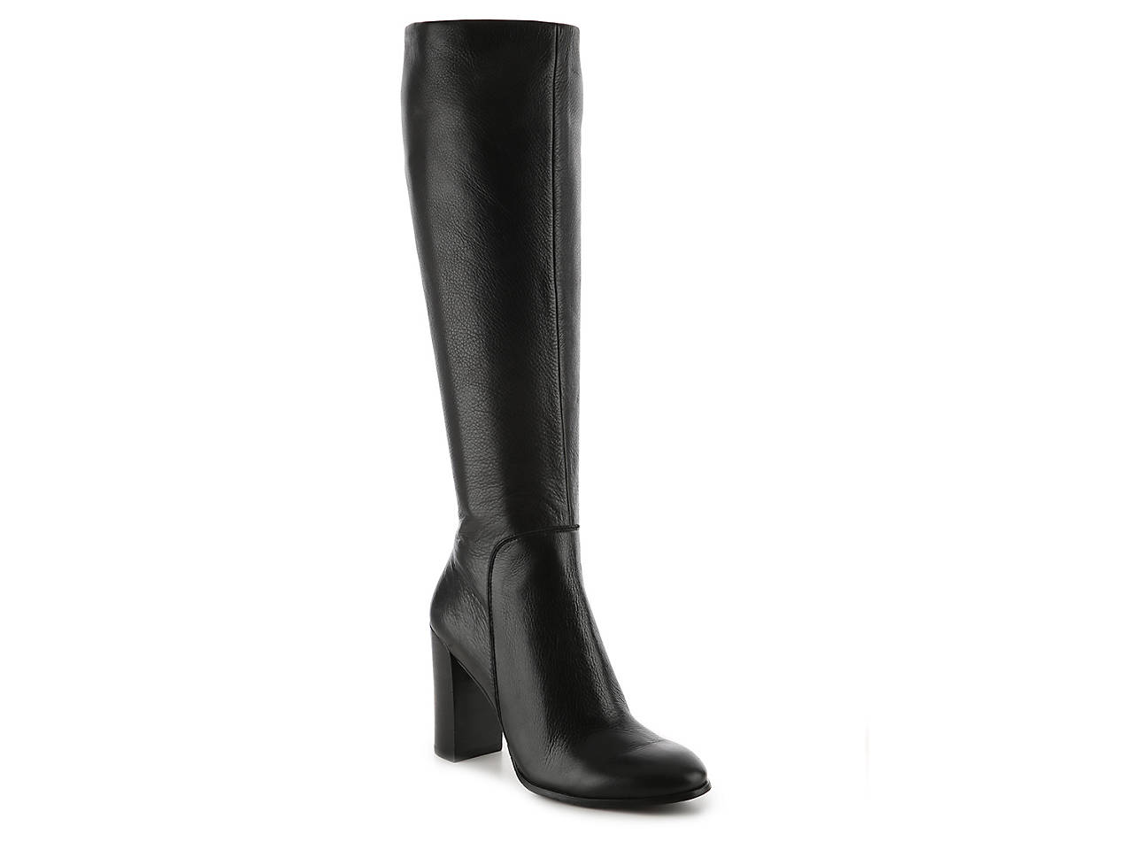 Kenneth Cole New York Justin Boot Women s Shoes  e512bdc81b