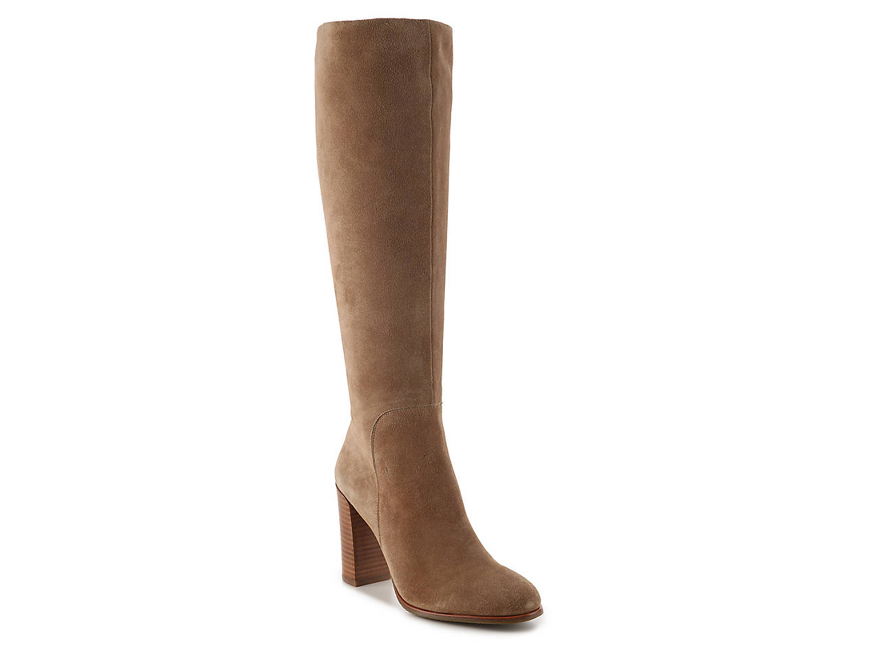 604a8784da1 Kenneth Cole New York Justin Boot Women s Shoes