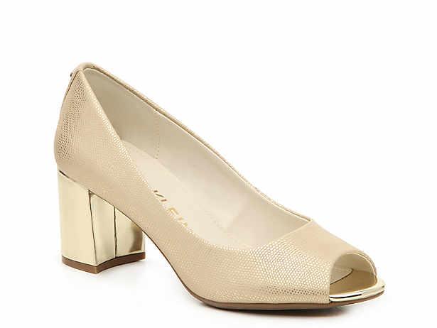 6edfe26d778e Women s Grey   Silver Flat   Low Heel  1