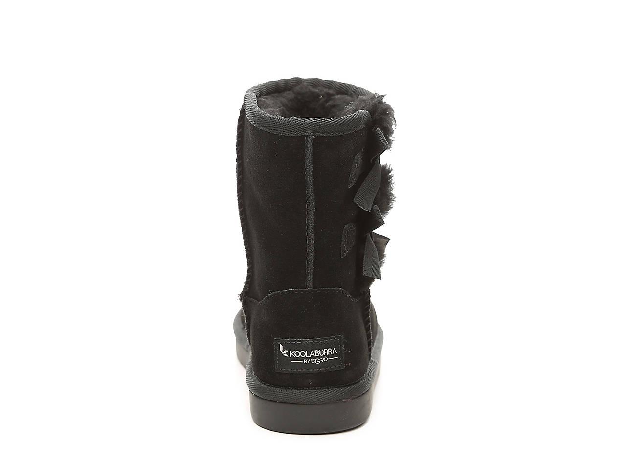 879a665e694 Victoria Boot - Kids'