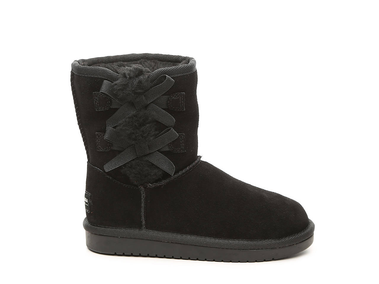 94f990feb54 Victoria Boot - Kids'
