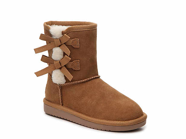 Girls Boots   Booties  0446712d9f95
