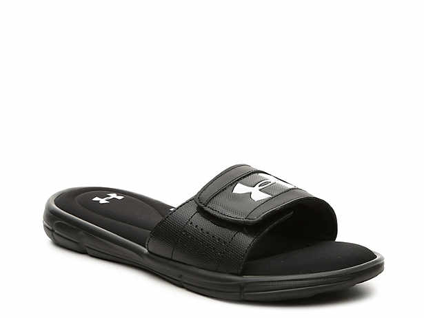 6947a2fbfb0c77 Under Armour Sandals