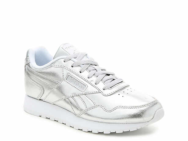 3b1ad155c2543c Reebok Harman Run Sneaker - Women s Women s Shoes