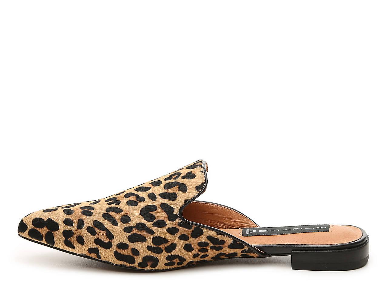 cbe4408cc96 Steven by Steve Madden Valent Mule Women s Shoes