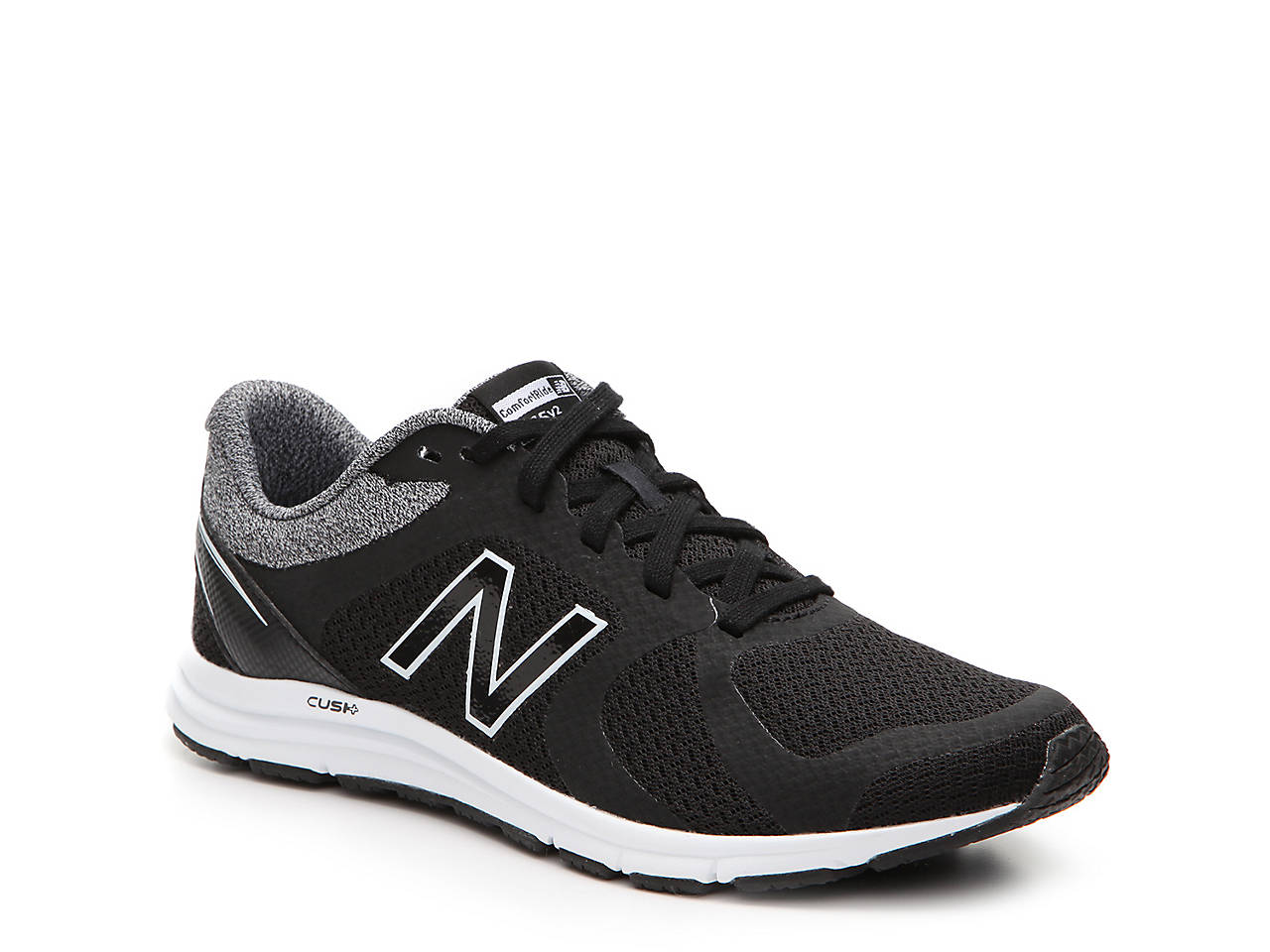 1a55b18f4aa New Balance 635 V2 Lightweight Running Shoe - Women s Women s Shoes ...