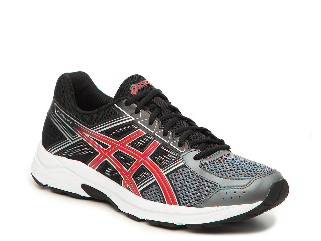 High Arches Supination Running Shoes