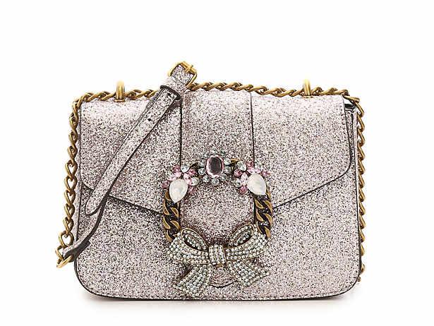 Handbag Warehouse Manchester Style Guru Fashion Glitz Glamour