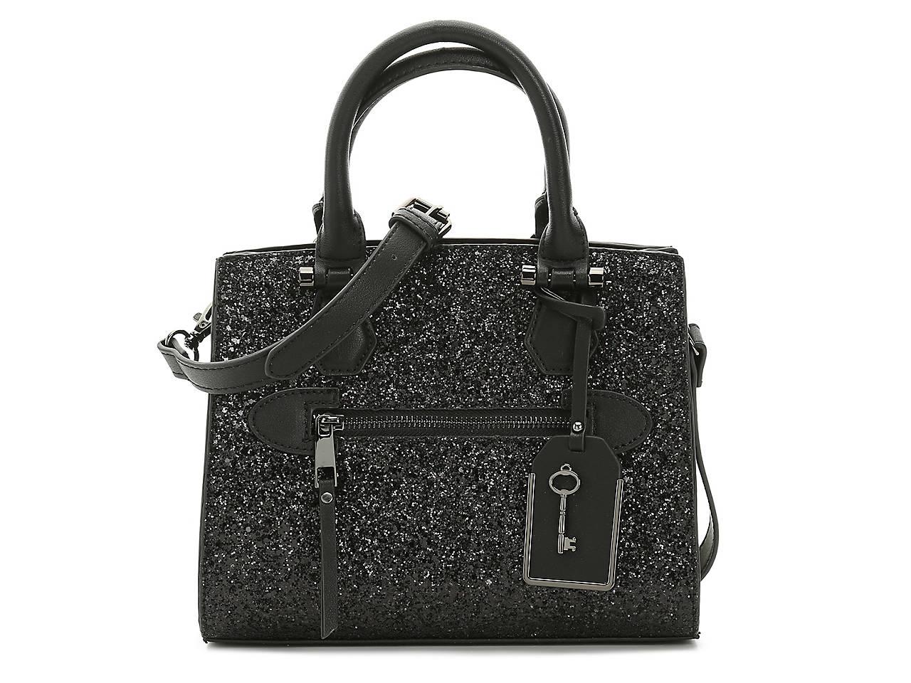 a372cb223e0 Aldo Repen Satchel Women s Handbags   Accessories