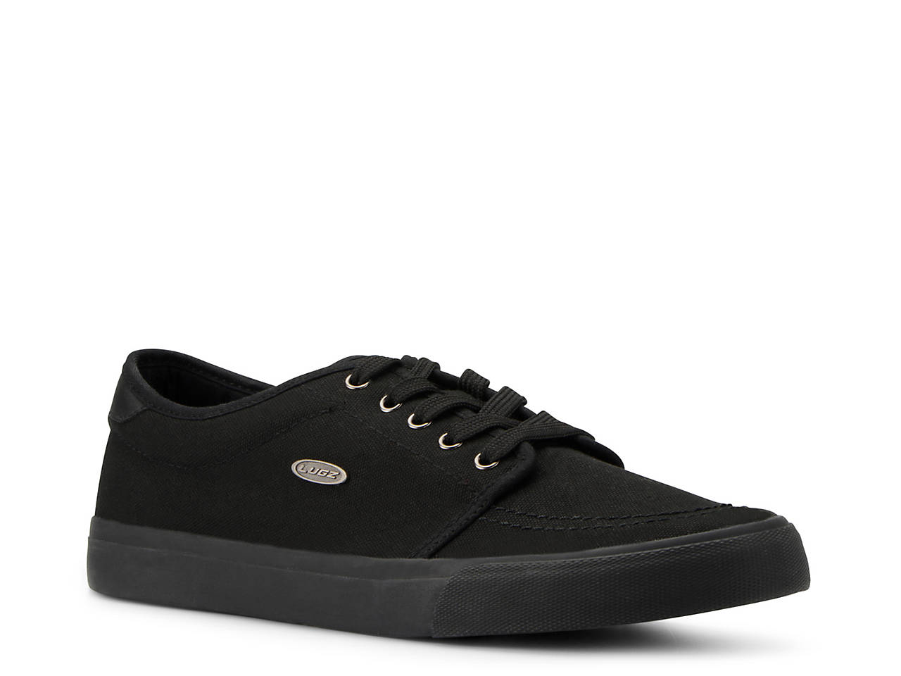 Lugz Rivington Men's Sneakers besMtR5r