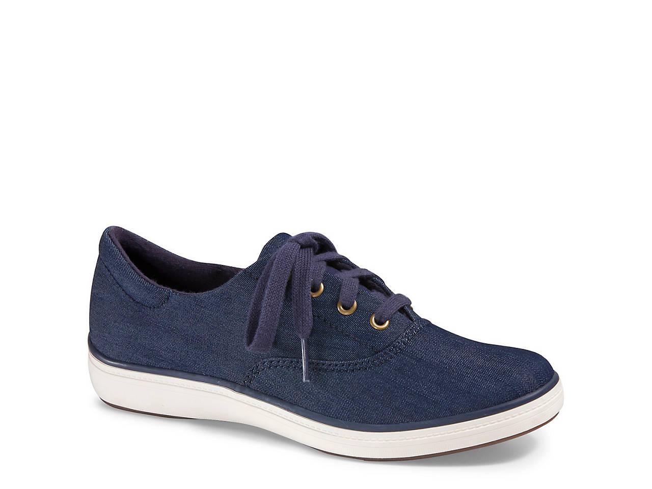 85c7e9dbc Grasshoppers Janey II Sport Sneaker Women s Shoes
