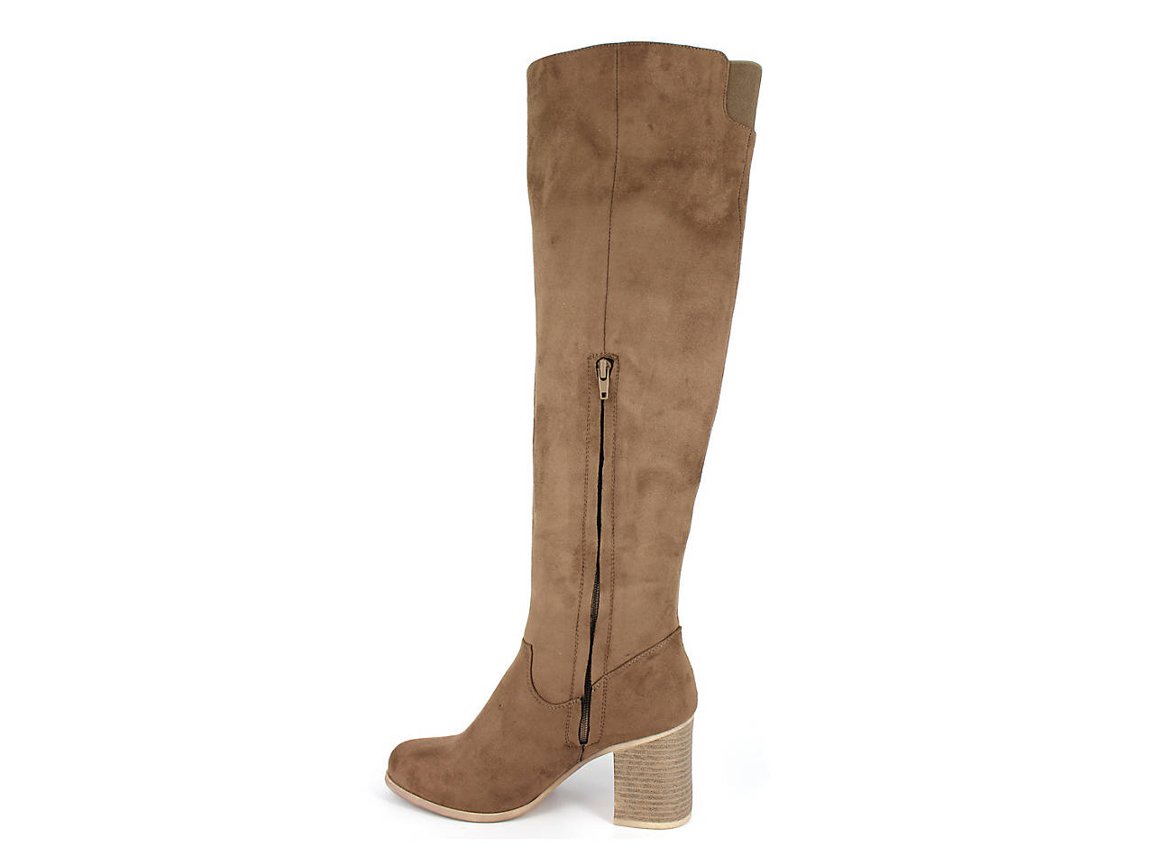 DOLCE by mojo moxy Anderson Boot X0Drpz