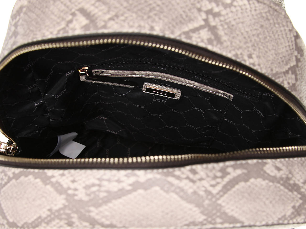 3001c9a5520 Aldo Weddingcake Backpack Women s Handbags   Accessories