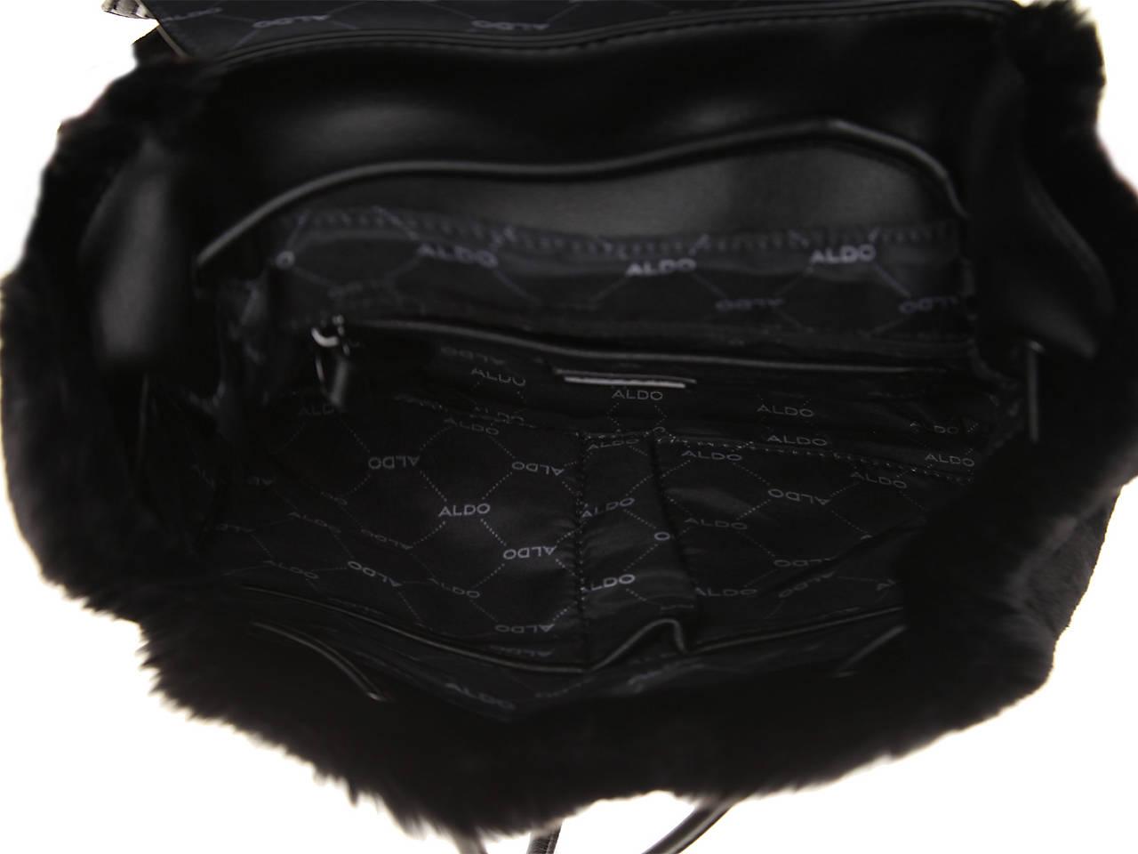 43535cd7a80 Aldo Gazzone Backpack Women s Handbags   Accessories   DSW