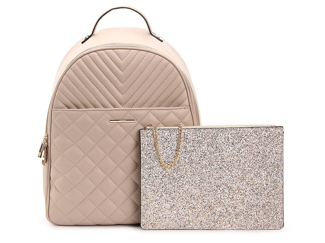 Aldo Ventea Backpack Women s Handbags   Accessories  ba07a390fe3a9