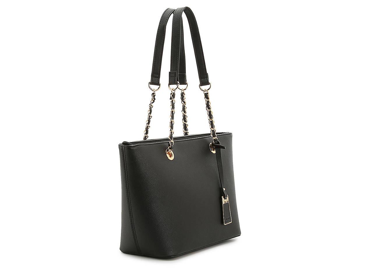 0daa82a6cb9 Aldo Jambu Shoulder Bag Women s Handbags   Accessories