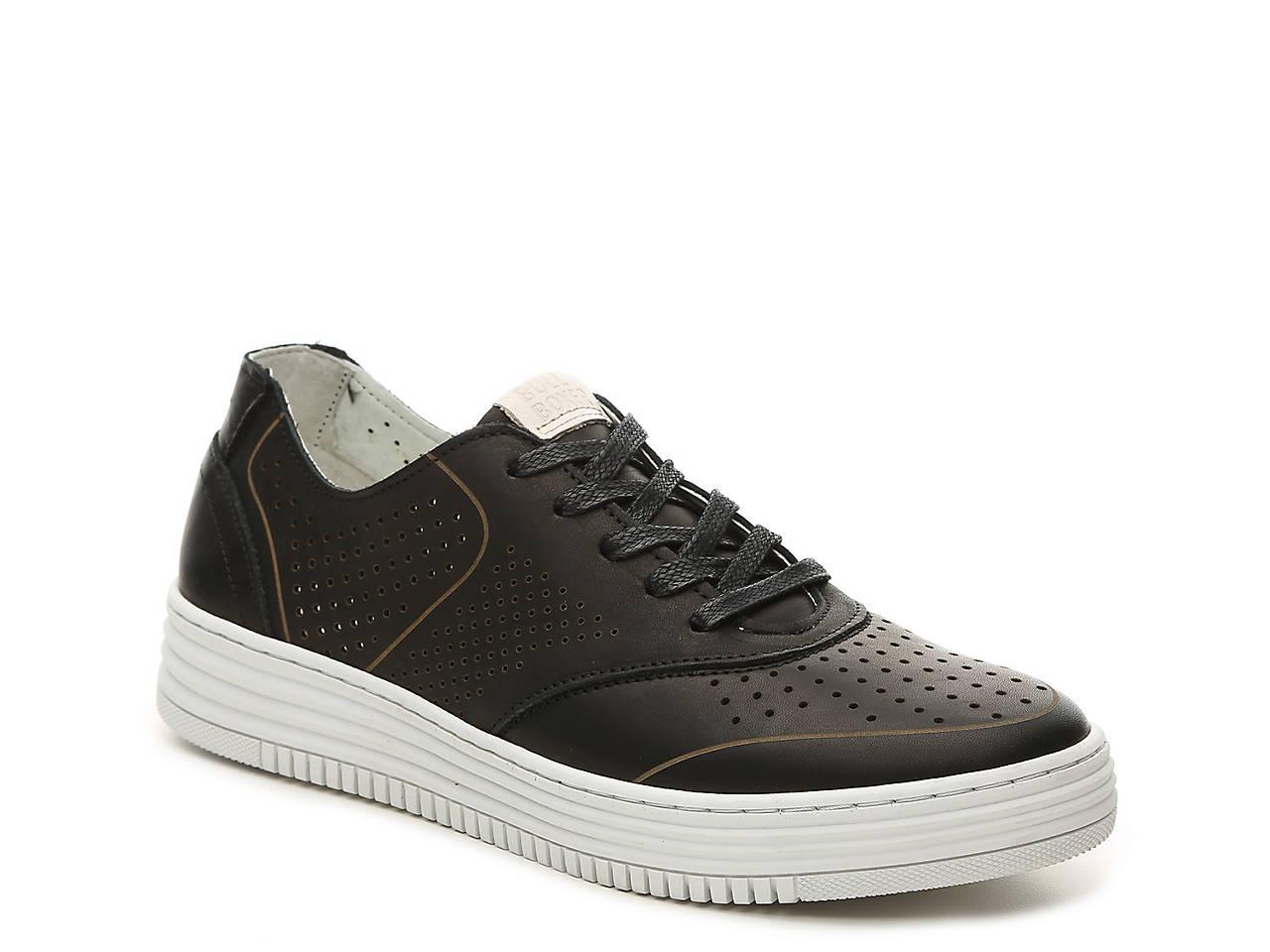 Sneakers, Womens Sneakers Bullboxer