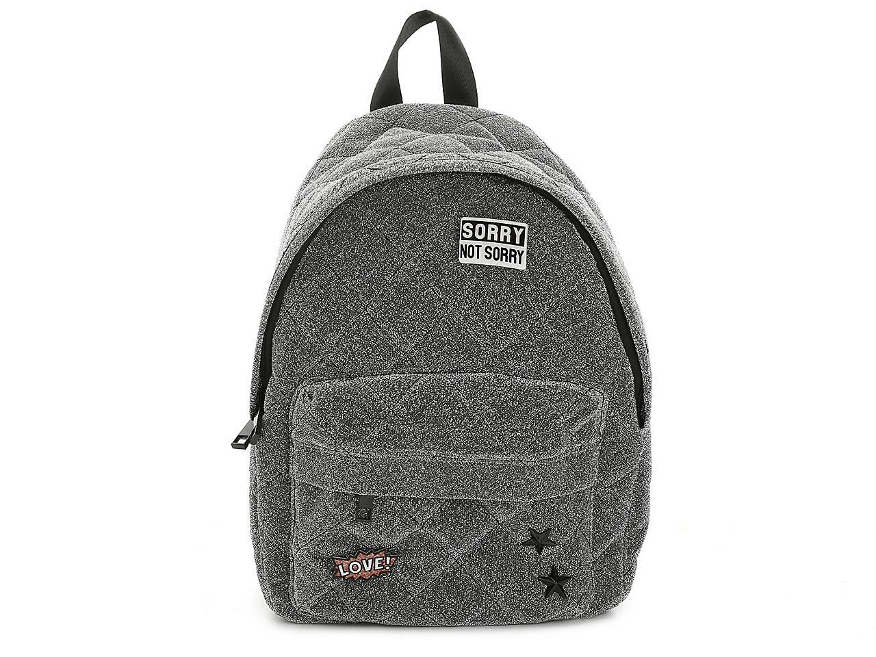 Aldo Abadowet Backpack Women s Handbags   Accessories  ee9999cc93cfe
