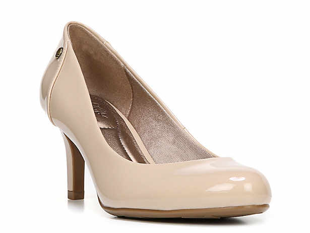 49b60d59d4f LifeStride Shoes