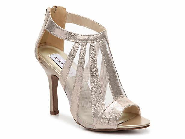 a64d43fe4cbb Dyeable Shoes
