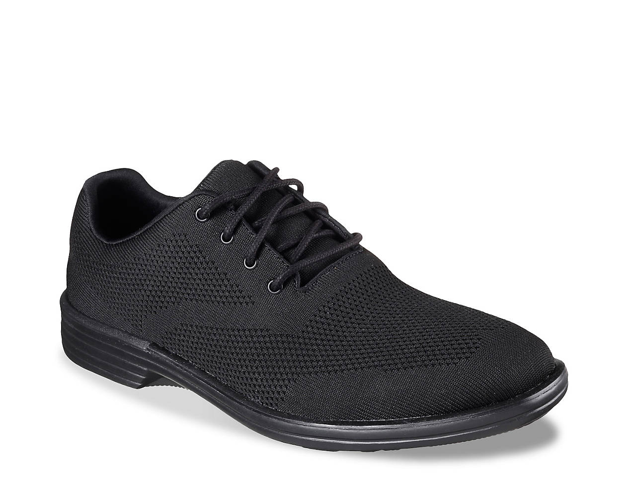 Relaxed Fit Walson Oxford
