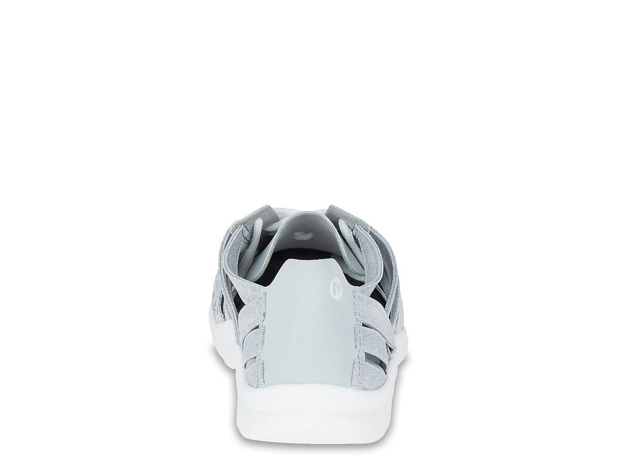 56f7a871dc16b9 Merrell Flora Kye Weave Sneaker Men s Shoes