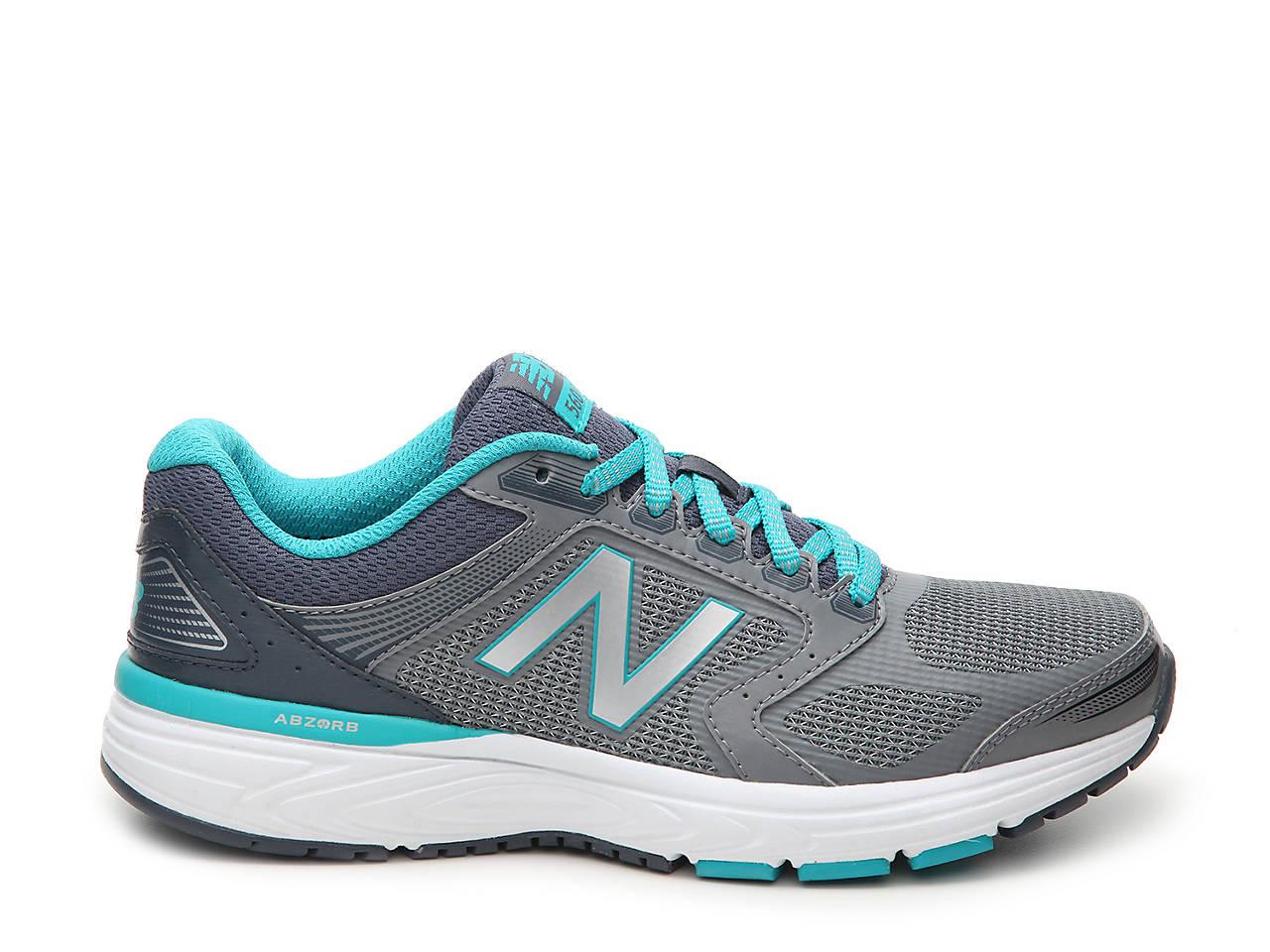 dd278bef2b3e New Balance 560 V7 Running Shoe - Women s Women s Shoes