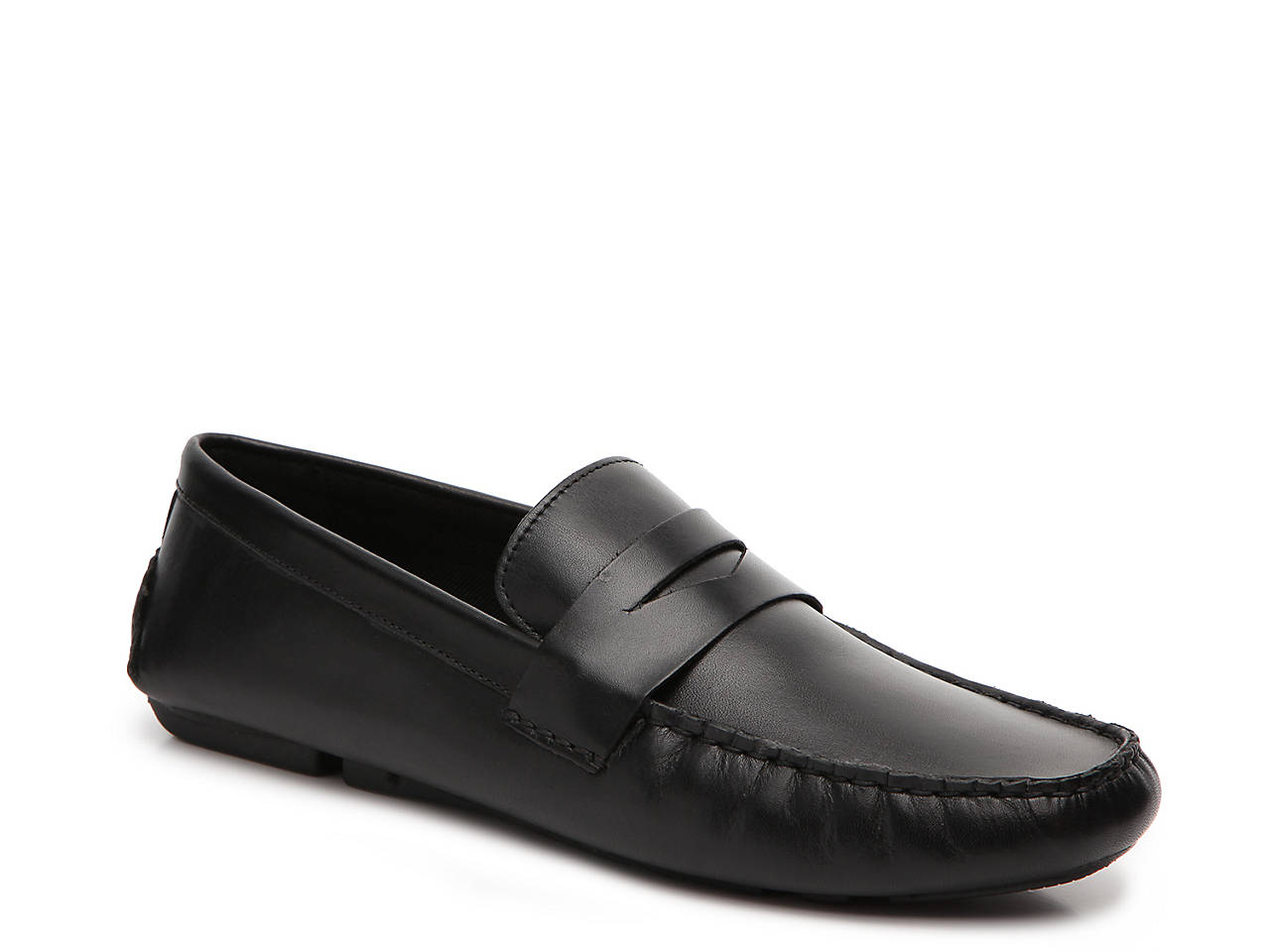 5a07064816d Red Tape Cranfield Loafer Men s Shoes