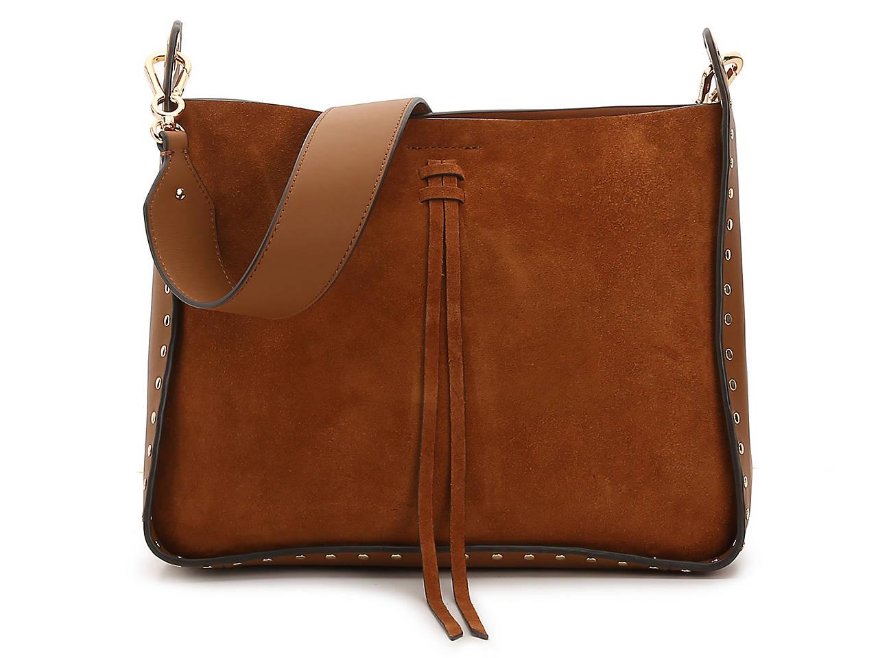 c173075a5f34 Vince Camuto Enora Crossbody Bag Women s Handbags   Accessories