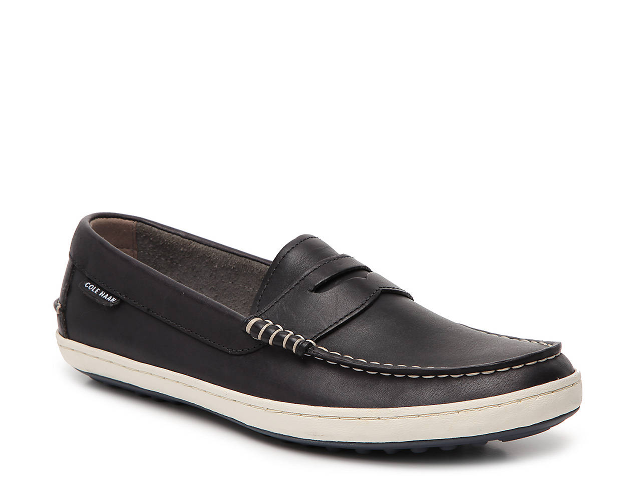 Pinch Penny Loafer by Cole Haan