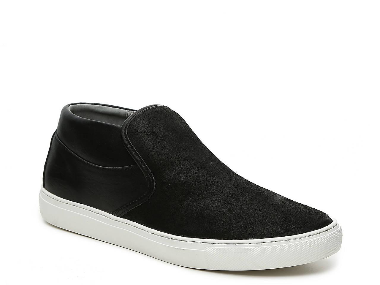 998065f52c03 TCG Venice Slip-On Sneaker Men's Shoes | DSW