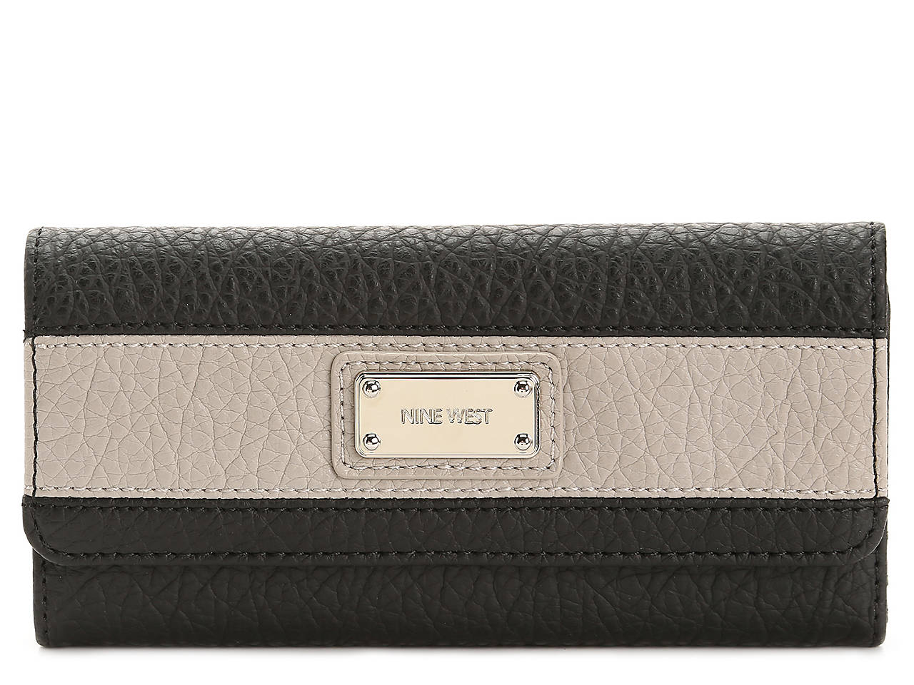 Nine West Segment Wallet Women s Handbags   Accessories  890ba205d100e