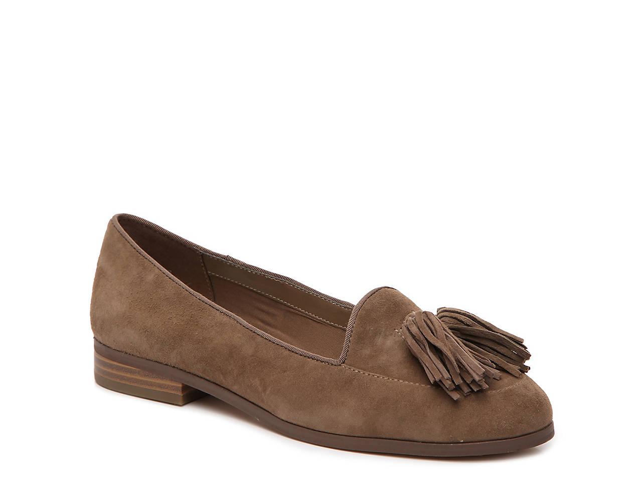 67dd7cb44f8 Anne Klein Darcey Loafer Women s Shoes