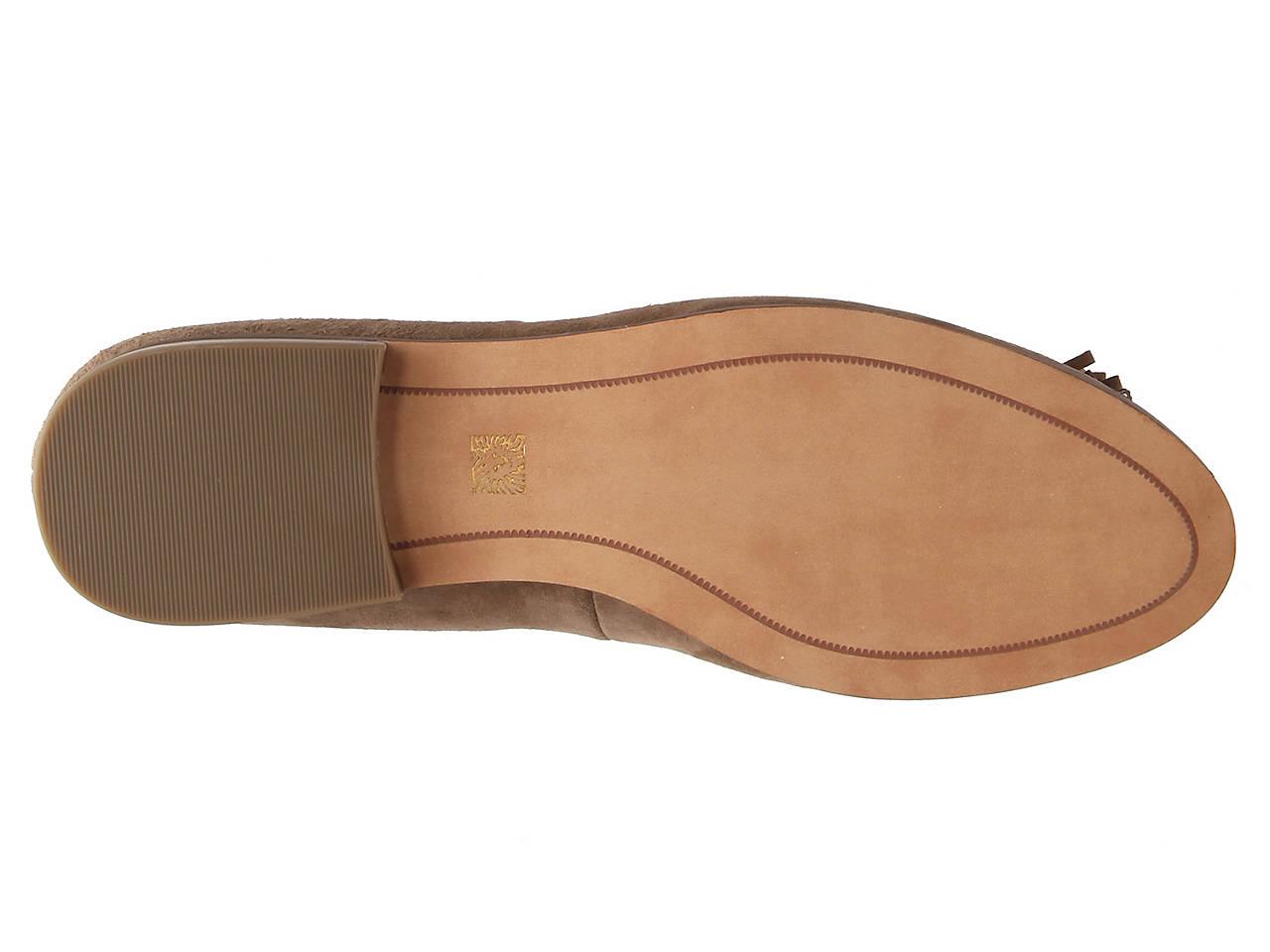 e960de0b032 Anne Klein Darcey Loafer Women s Shoes